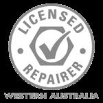 logo-licensed-repairer-wa